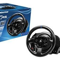 Thrustmaster-VG-T300RS-Officially-Licensed-PS4PS3-Force-Feedback-Racing-Wheel-0-1