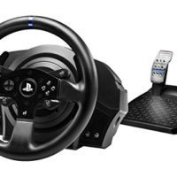 Thrustmaster-VG-T300RS-Officially-Licensed-PS4PS3-Force-Feedback-Racing-Wheel-0