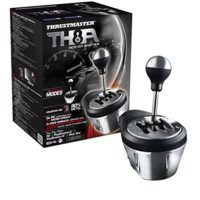 Thrustmaster-VG-TH8A-Add-On-Gearbox-Shifter-for-PC-PS3-PS4-and-Xbox-One-0-2