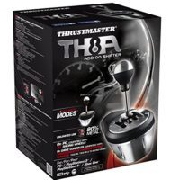 Thrustmaster-VG-TH8A-Add-On-Gearbox-Shifter-for-PC-PS3-PS4-and-Xbox-One-0-3