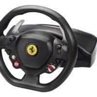 Thrustmaster-VG-Thrustmaster-Ferrari-458-Racing-Wheel-0-0