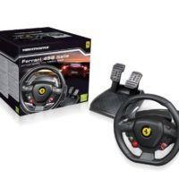 Thrustmaster-VG-Thrustmaster-Ferrari-458-Racing-Wheel-0-1