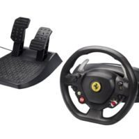 Thrustmaster-VG-Thrustmaster-Ferrari-458-Racing-Wheel-0