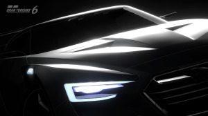 VisionGT_Subaru_003