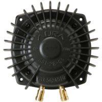 AuraSound-AST-2B-4-Pro-Bass-Shaker-Tactile-Transducer-0-0