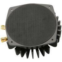 AuraSound-AST-2B-4-Pro-Bass-Shaker-Tactile-Transducer-0-1