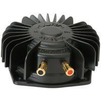 AuraSound-AST-2B-4-Pro-Bass-Shaker-Tactile-Transducer-0