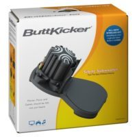 ButtKicker-Wireless-Home-Theater-Kit-Includes-ButtKicker-Advance-and-Power-Amplifier-BKA300-BK-KIT-4-0-0