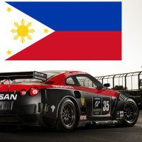 gt academy philippines