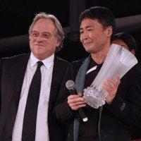 international-auto-festival-creativity-award-kazunori-2