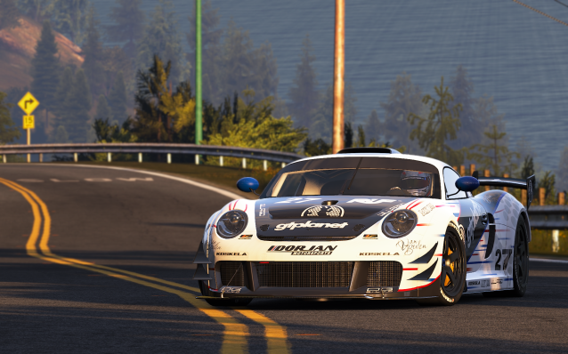 project-cars-ruf-ctr3-gtplanet-12
