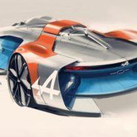 03-Alpine-Vision-Gran-Turismo-Concept-Design-Sketch-by-Andrey-Basmanov-01-720x405