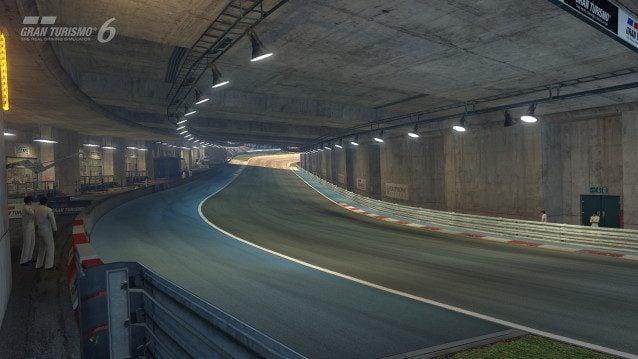 midfield-raceway-gt6-4