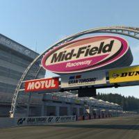 midfield-raceway-gt6-7