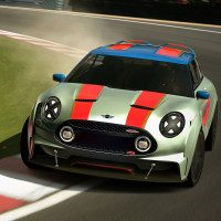 mini-clubman-visiongt-gt6-26