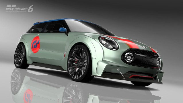 mini-clubman-visiongt-gt6-6