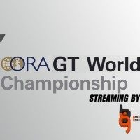 ora gt world championship