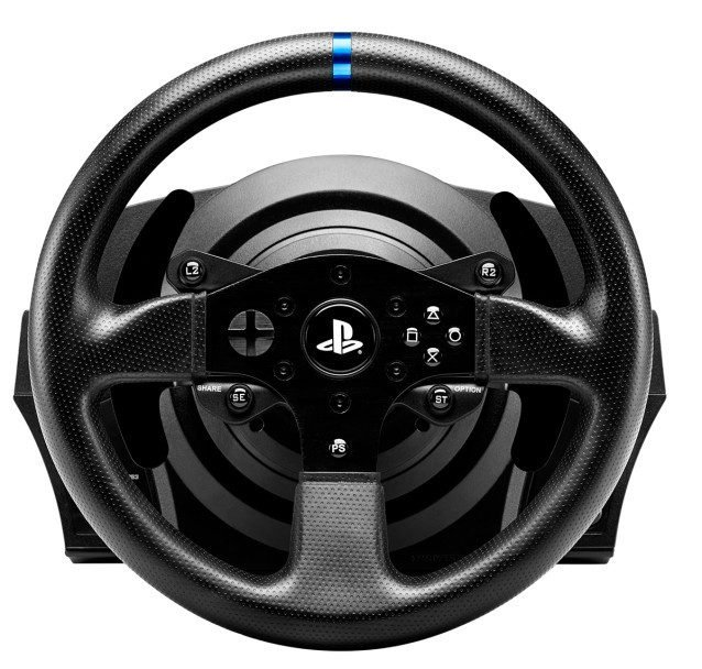 thrustmaster-t300rs-1