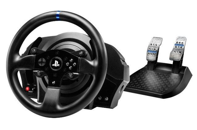 thrustmaster-t300rs-3