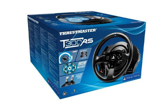 thrustmaster-t300rs-box