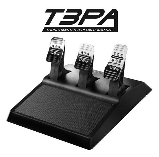 Thrustmaster T3pa Pedals Review also 223023070 Bmw R1150r Maintenance Schedule likewise 2009 Insignia also Volkswagen as well Viewproduct. on volkswagen clutch diagram
