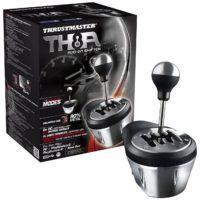 thrustmaster-th8a-2