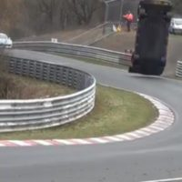 2015_VLN_Crash_Blowover