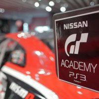 gt-academy-japan