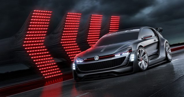 volkswagen-gti-supersport-2