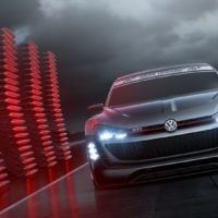 volkswagen-gti-supersport-32