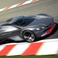 Peugeot-Vision-GT-13