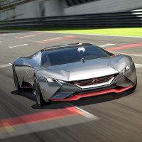 Peugeot-Vision-GT-14