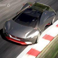 Peugeot-Vision-GT-20
