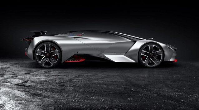 Peugeot-Vision-GT-41