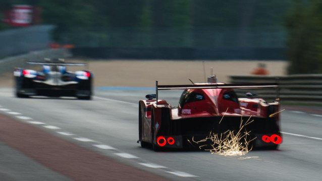2015 le mans 24 hours preview live streams schedules discussion. Black Bedroom Furniture Sets. Home Design Ideas