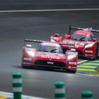 2015_LM24_Nissan005