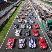 2015_LM24_Preview