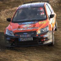 Ford Focus_Project CARS 2-1