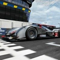 Project CARS_20150611233950