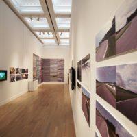 gran-turismo-production-exhibit-4