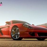 Forza Horizon 2 To Disappear From Xbox Store September 30