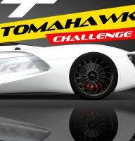 srt-tomahawk-challenge-new