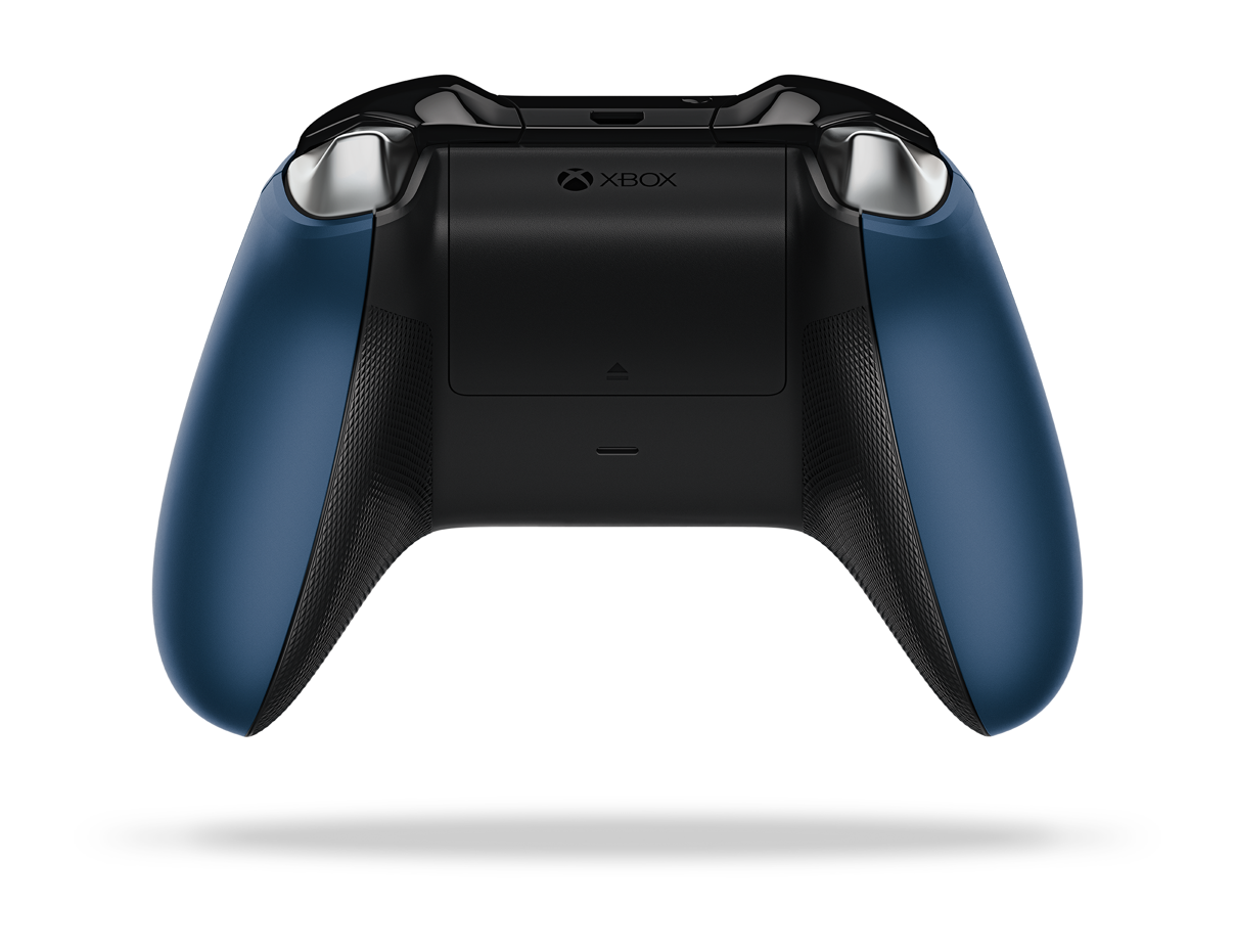 xbox one forza motorsport 6 limited edition console controller announced. Black Bedroom Furniture Sets. Home Design Ideas