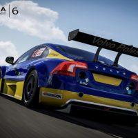 13-Volvo-Polestar-Racing-S60-STCC