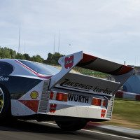 2-zakspeed-racing-capri-turbo