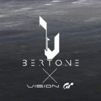 2015_vgt_bertone_defunct
