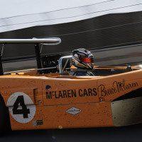 4-McLaren-Cars-M8B