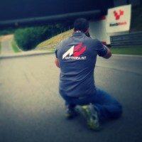 Assetto Corsa_Brands Hatch 1