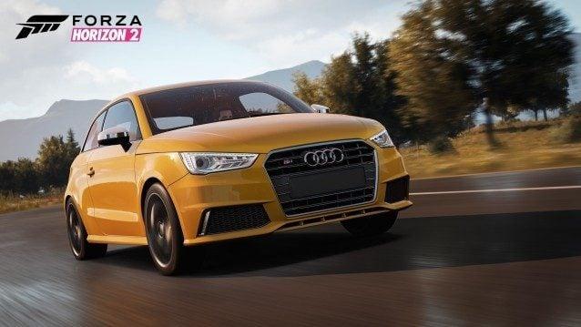 Audi S1_Forza Horizon 2