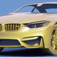 BMW-M4_Assetto-Corsa-1